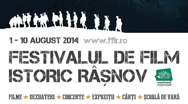 festival-rasnov-2014
