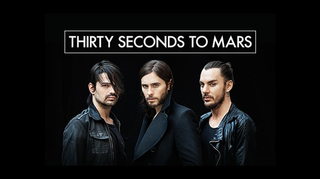 thirty-seconds-to-mars-reducere-bilete