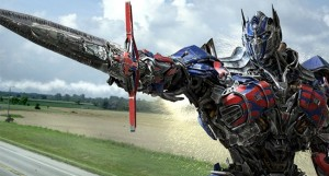 transformers-age-of-extinction-review