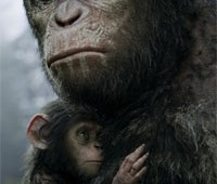 dawn-of-the-planet-of-the-apes-poster