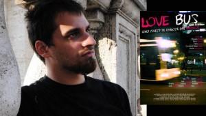 interviu Constantin-Radu-Vasile-love-bus