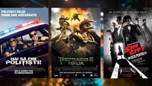 box-office-testoasele-ninja