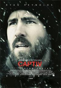 captiv-poster