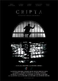 cripta-poster