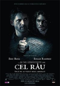 deliver-us-from-evil-poster