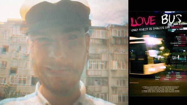 florin-babei-love-bus