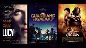 guardians-of-the-galaxy-incasari