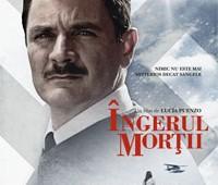 ingerul-mortii-poster