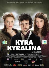 kyra-kyralina-poster