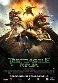testoasele-ninja-poster