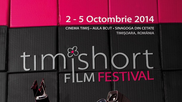 Timishort-2014