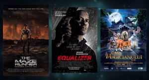 box-office-equalizer