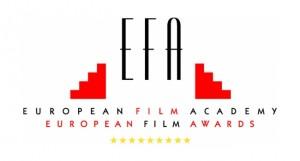 metabolism-european-film-awards