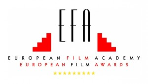 metabolism-european-film-awards
