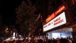 noaptea-alba-a-filmului-romanesc