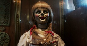 Annabelle-review