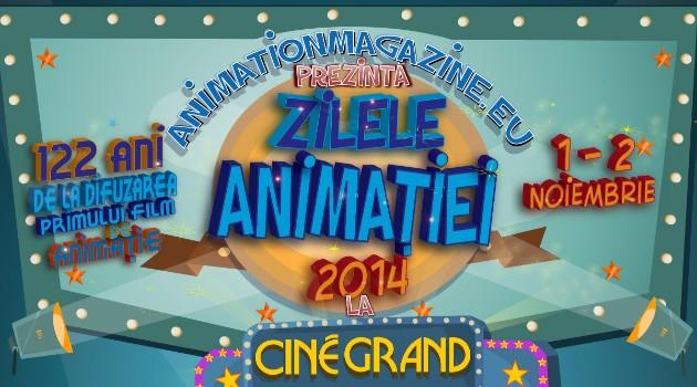 poster+zilele+animatiei