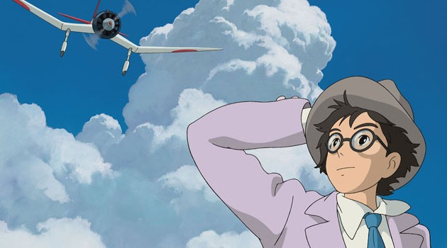 the-wind-rises-review
