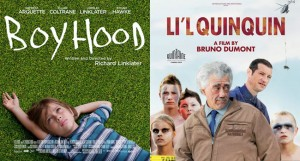 cele-mai-bune-filme-2014