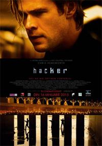hacker-poster