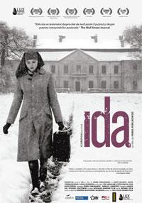 ida-poster