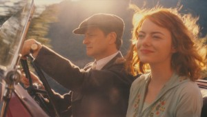 magic-in-the-moonlight-review