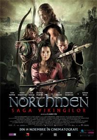 northman-saga-vikingilor-poster