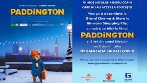 paddington-mos-nicolae