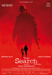 The-Search_poster