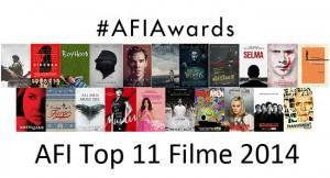 afi-top-11-filme-2014