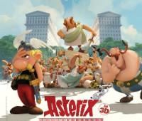 asterix-le-domaine-des-dieux-poster