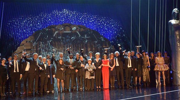 european-film-awards-2014