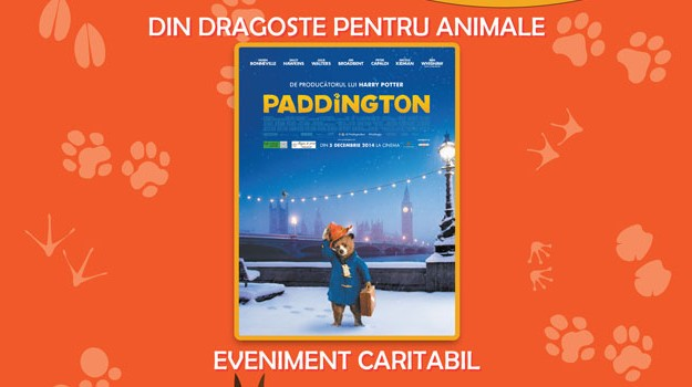 eveniment-paddington