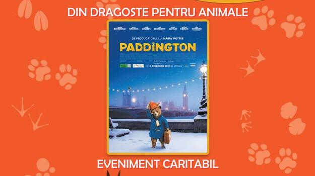 eveniment-paddington