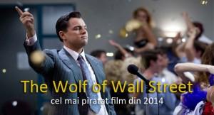 top-20-filme-piratate-2014