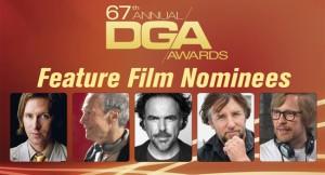 dga-awards-2014-nominalizari