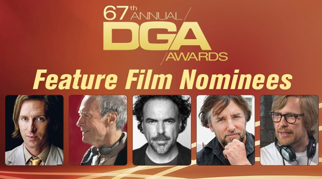 dga-awards-2014-nominalizari