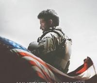 lunetistul-american-poster
