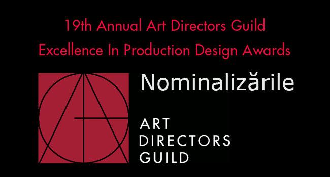 nominalizarile-art-directors-guild-2014