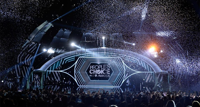 peoples-choice-awards-2015