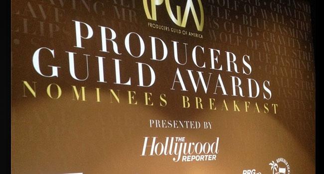 pga-awards-2014