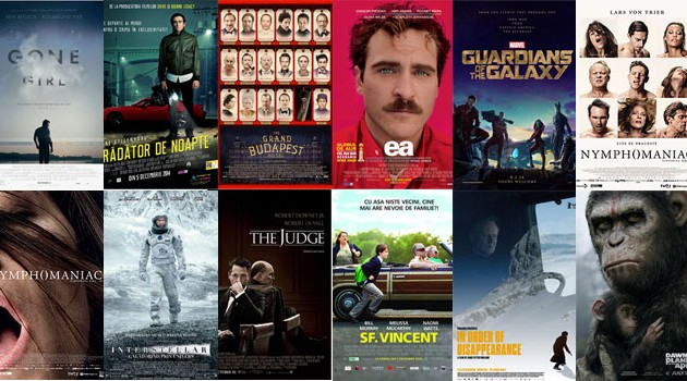 premiile-bloggerilor-cinefili-nominalizarile