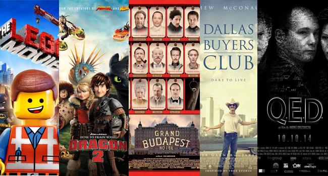 top-filme-2014-cinemametru
