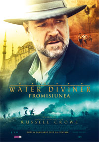 water-divine-poster