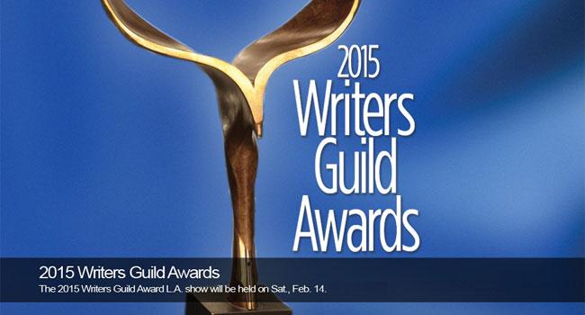 writers-guild-awards-nominalizari