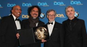 dga-awards