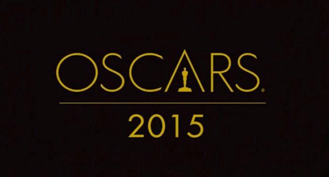 oscar-2015-castigatorii