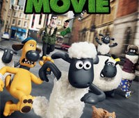 shaun-the-sheep poster