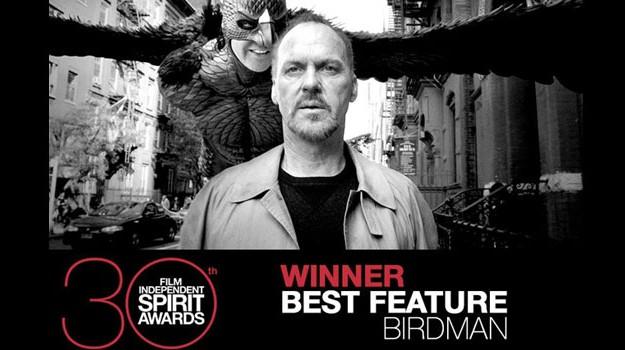 spirit-awards-2015