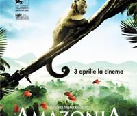 amazonia-poster